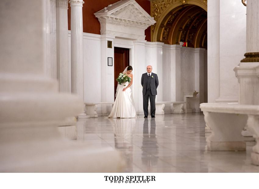 Harrisburg_wedding_photography30.jpg