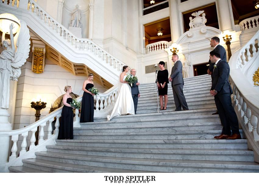 Harrisburg_wedding_photography34.jpg