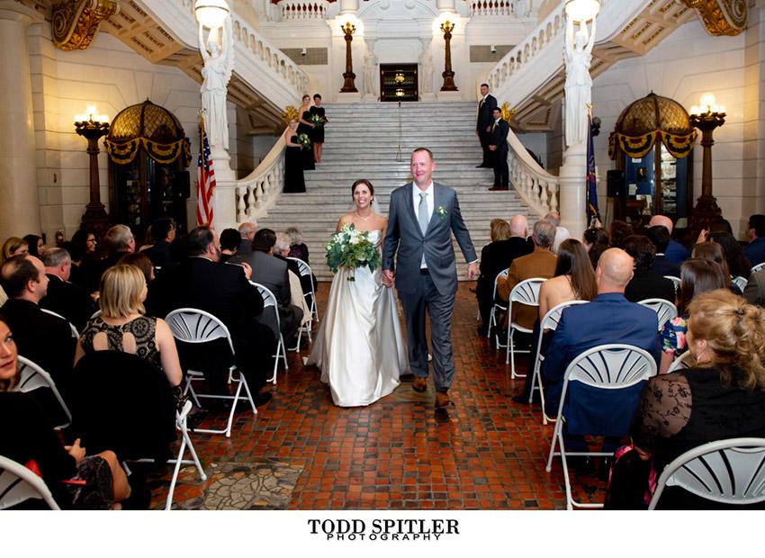 Harrisburg_wedding_photography39.jpg