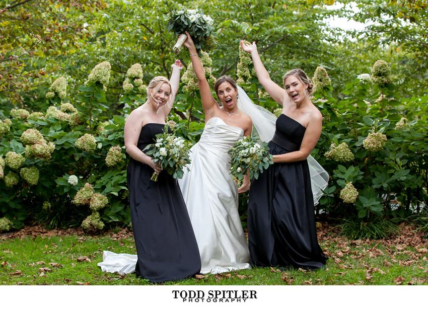 Harrisburg_wedding_photography42.jpg