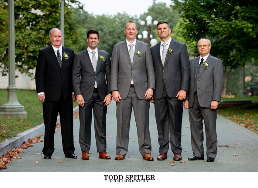 Harrisburg_wedding_photography43.jpg