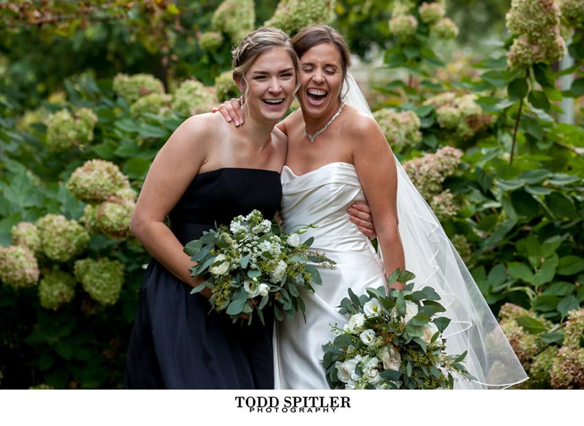Harrisburg_wedding_photography44.jpg