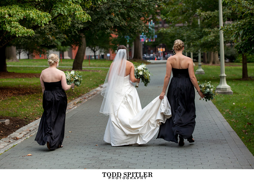 Harrisburg_wedding_photography45.jpg