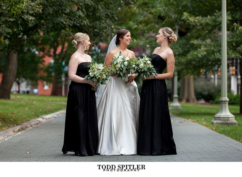Harrisburg_wedding_photography46.jpg