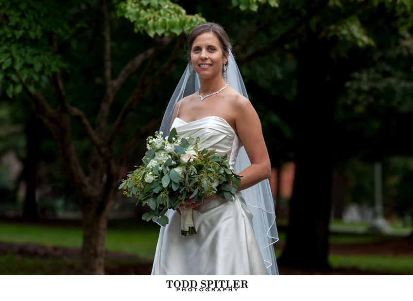 Harrisburg_wedding_photography48.jpg