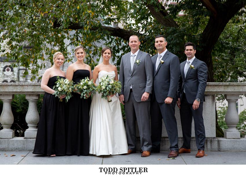 Harrisburg_wedding_photography50.jpg