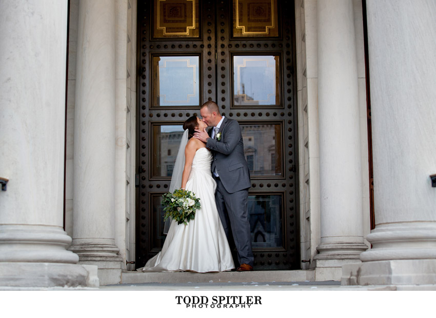 Harrisburg_wedding_photography51.jpg