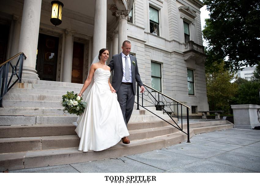 Harrisburg_wedding_photography52.jpg