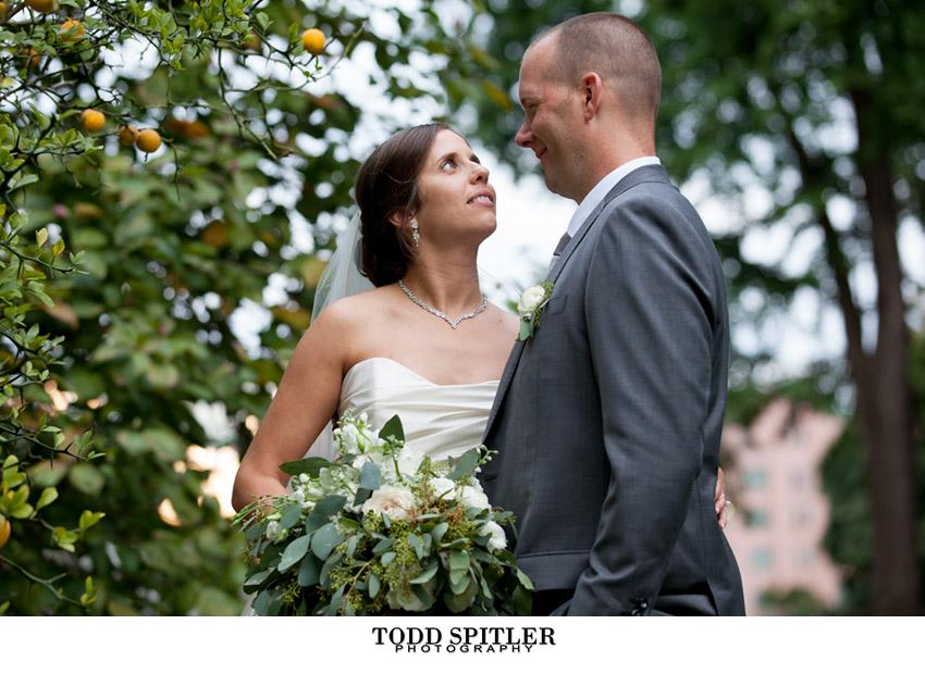Harrisburg_wedding_photography53.jpg