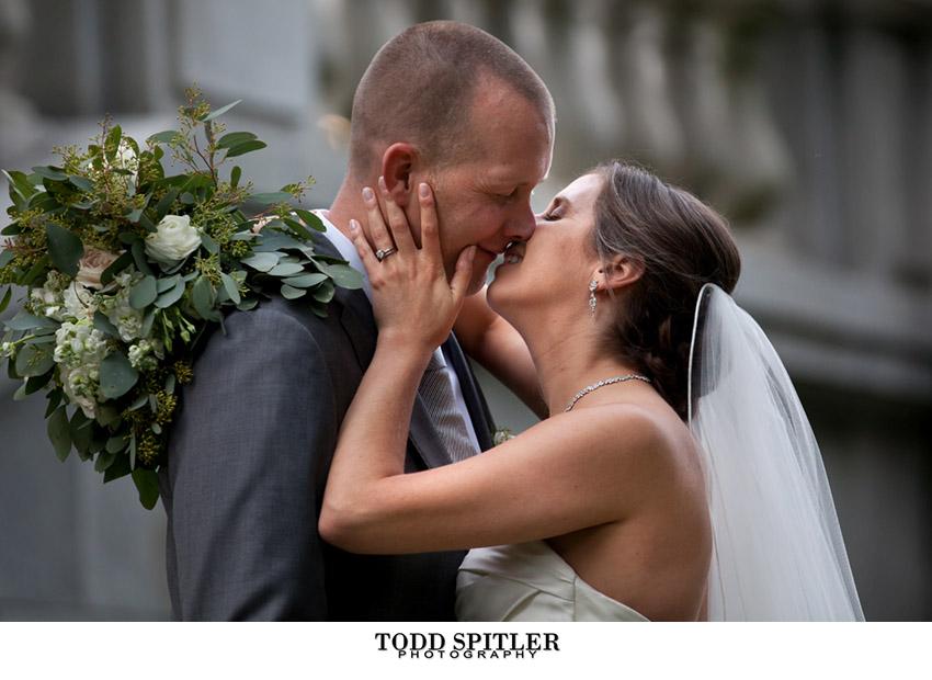 Harrisburg_wedding_photography54.jpg