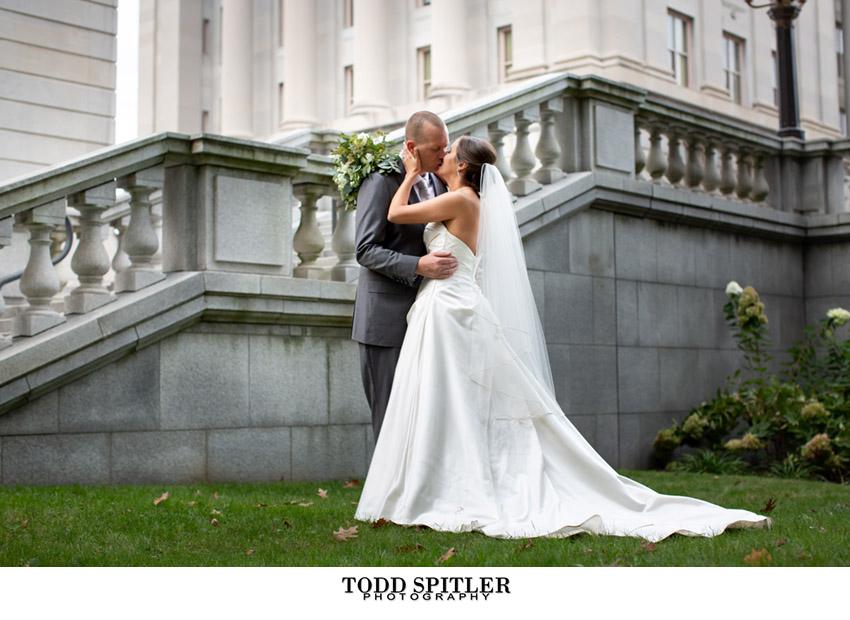 Harrisburg_wedding_photography55.jpg
