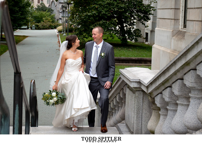 Harrisburg_wedding_photography56.jpg