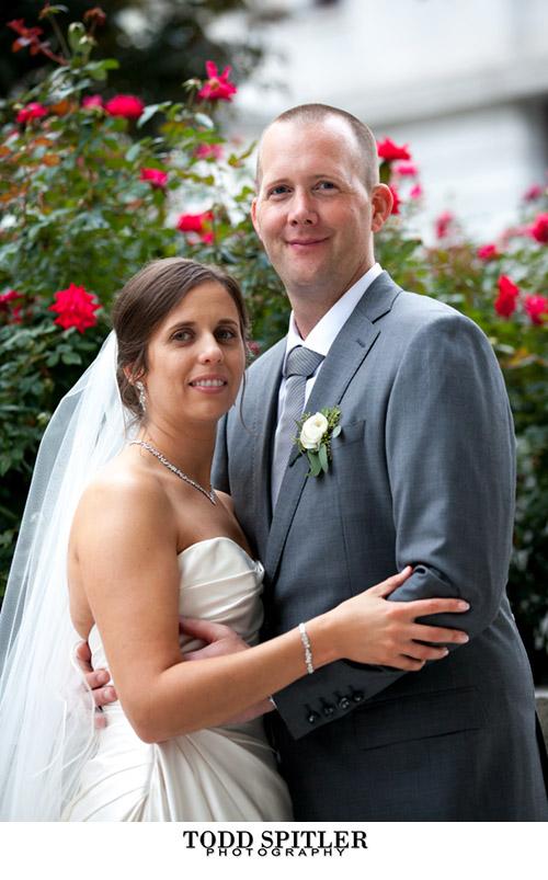 Harrisburg_wedding_photography57.jpg