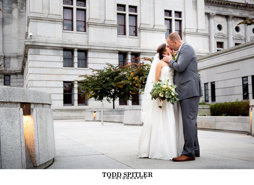 Harrisburg_wedding_photography58.jpg