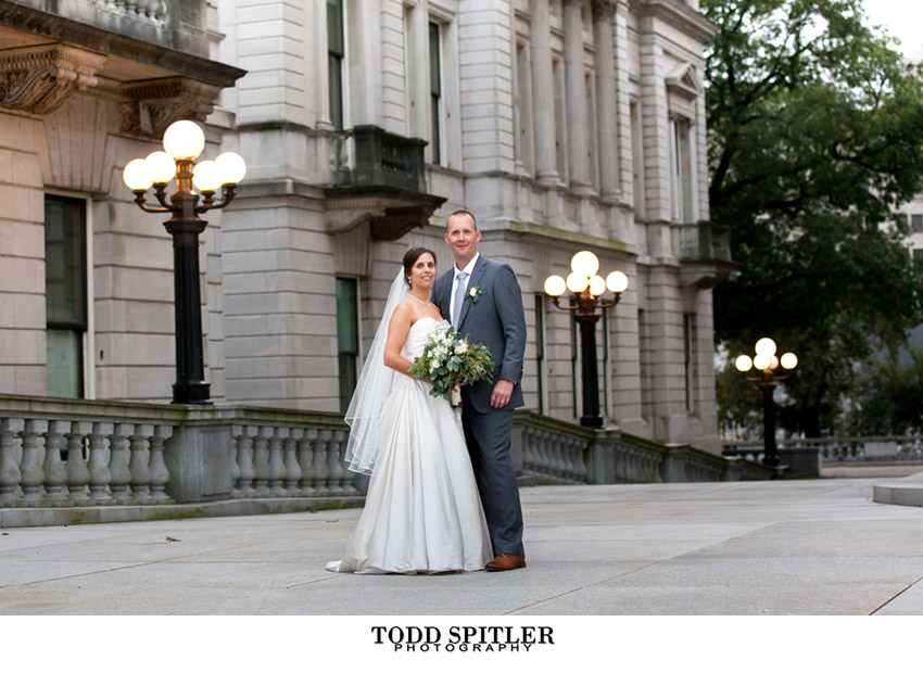 Harrisburg_wedding_photography59.jpg