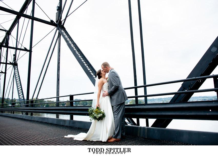 Harrisburg_wedding_photography60.jpg