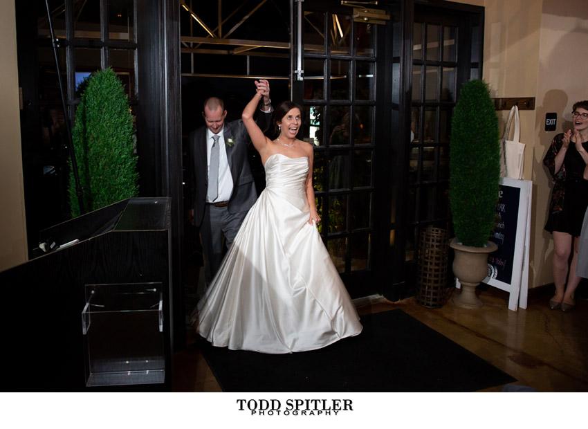 Harrisburg_wedding_photography64.jpg