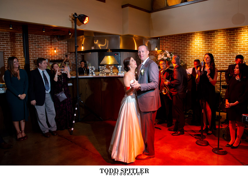 Harrisburg_wedding_photography65.jpg