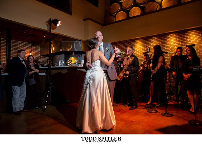 Harrisburg_wedding_photography66.jpg