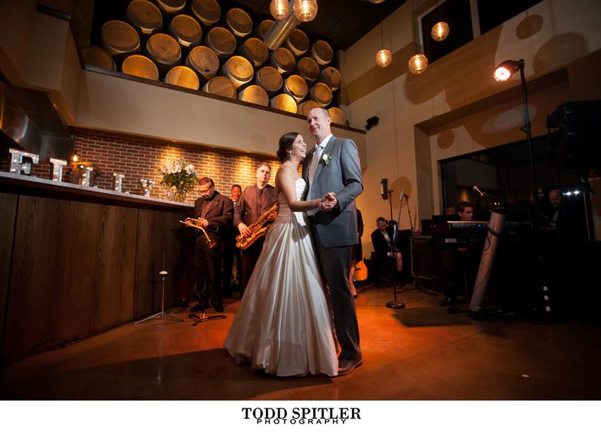 Harrisburg_wedding_photography67.jpg