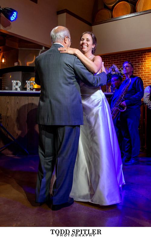 Harrisburg_wedding_photography69.jpg