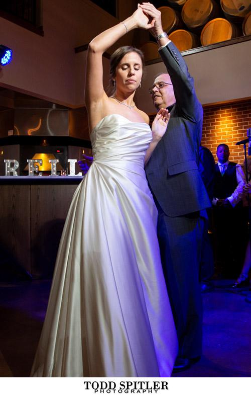 Harrisburg_wedding_photography70.jpg