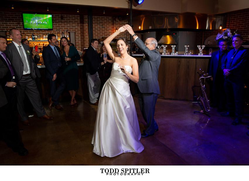 Harrisburg_wedding_photography71.jpg