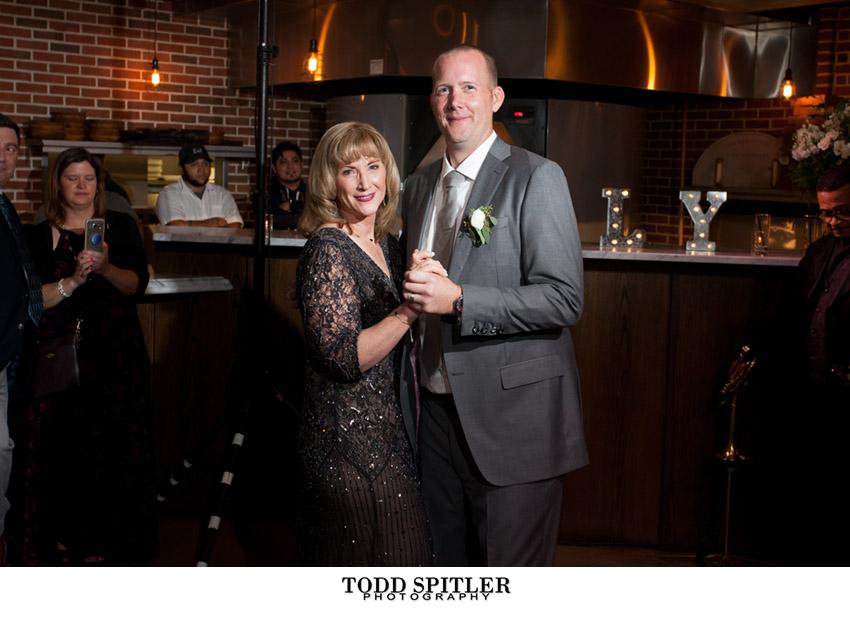Harrisburg_wedding_photography73.jpg