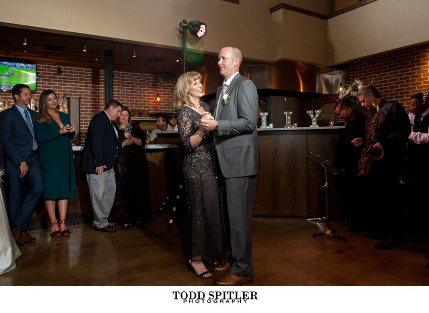 Harrisburg_wedding_photography75.jpg
