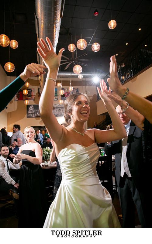 Harrisburg_wedding_photography85.jpg