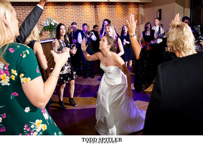 Harrisburg_wedding_photography86.jpg