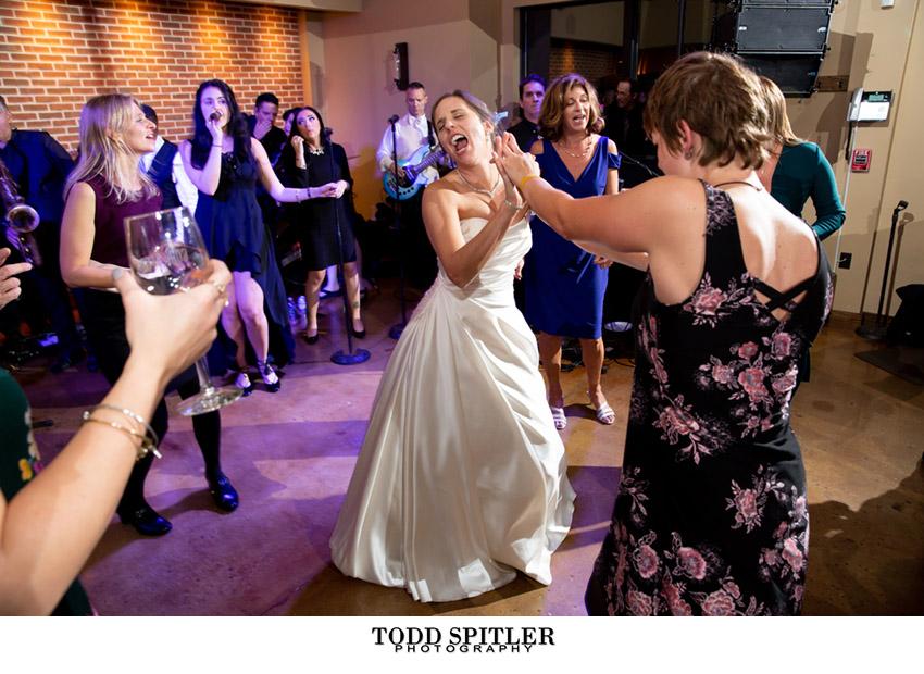 Harrisburg_wedding_photography87.jpg