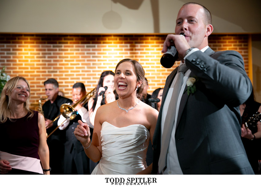 Harrisburg_wedding_photography89.jpg