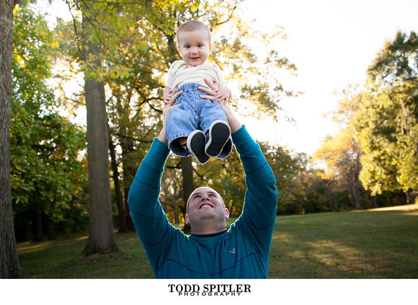 Lancaster_Family_photography01.jpg