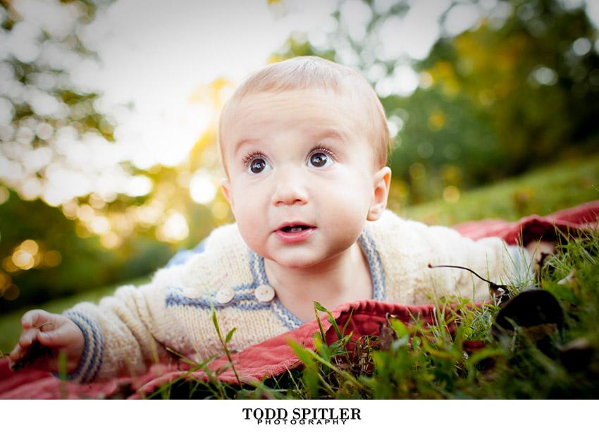 Lancaster_Family_photography09.jpg
