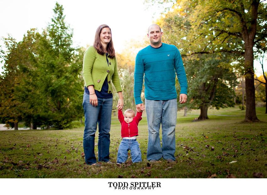 Lancaster_Family_photography12.jpg