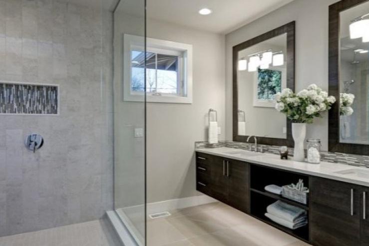 inner-bathroom1.jpg