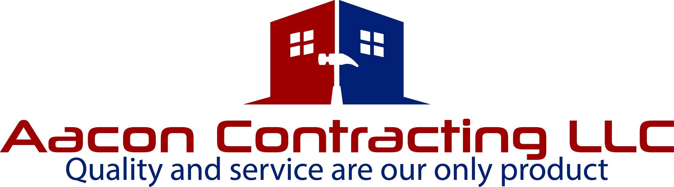 Aacon_Contracting_3.jpg