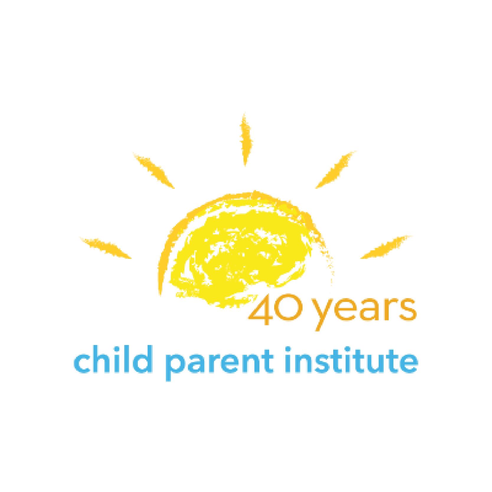 CPI Logo-01.png