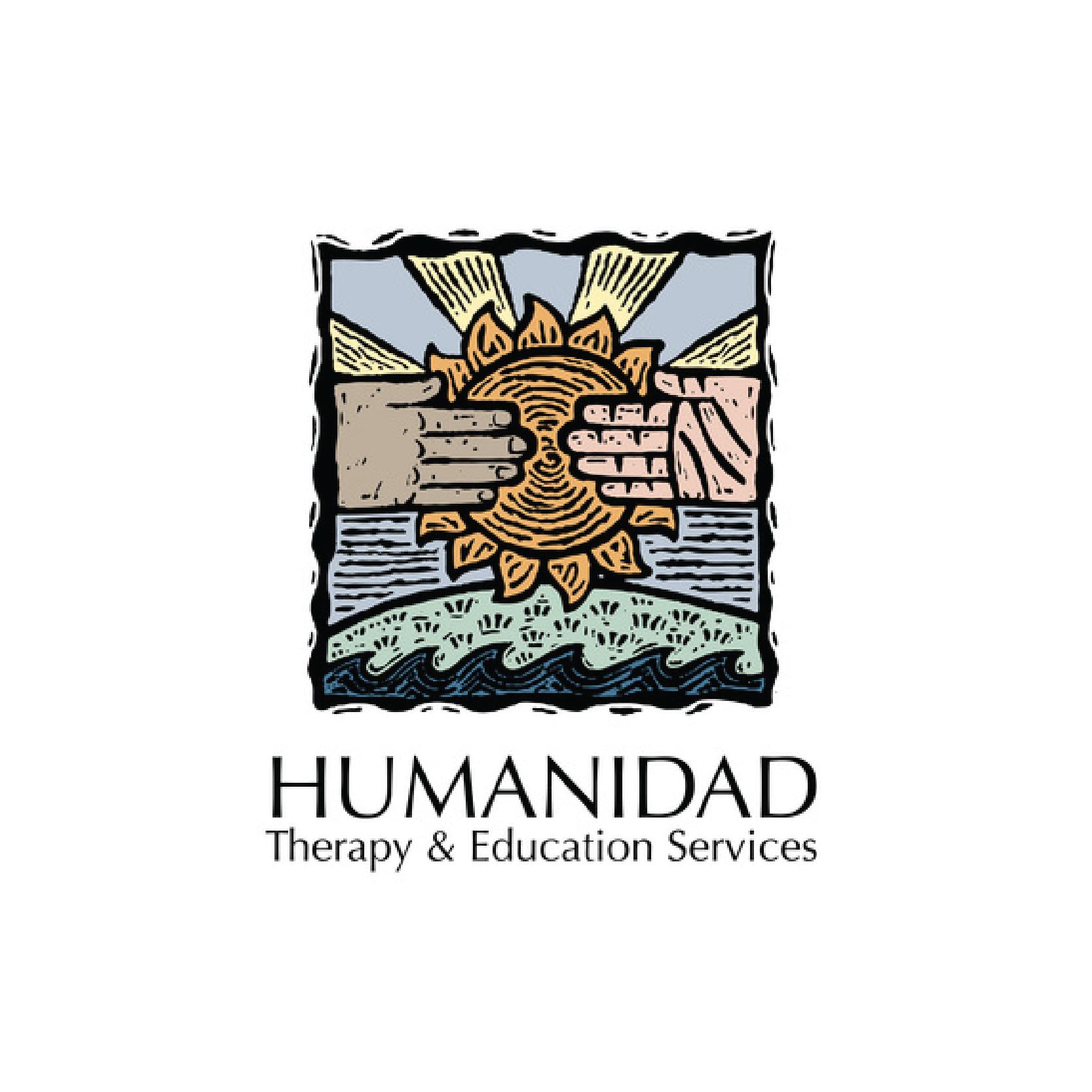 Humanidad Logo-01.png