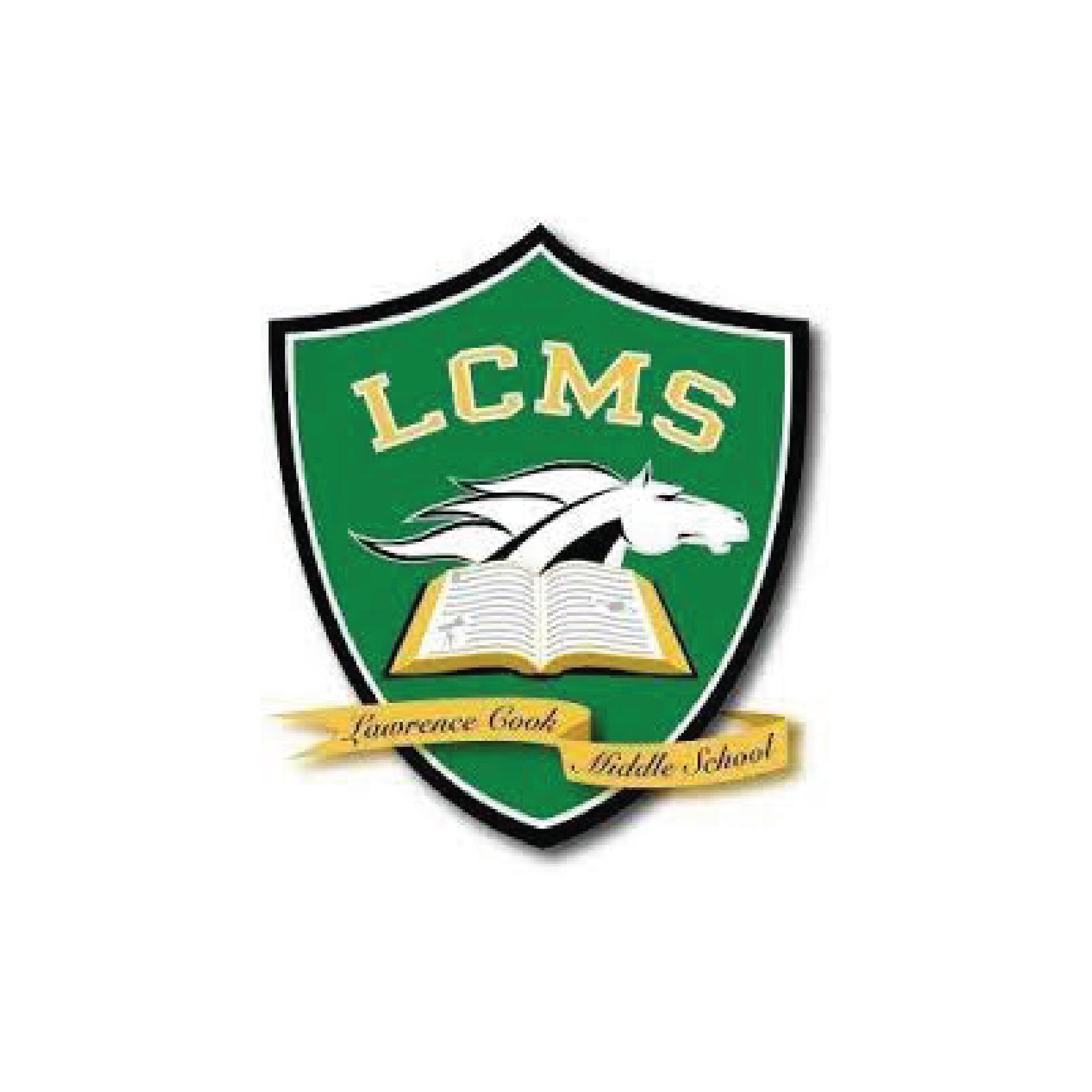 LCMS Logo-01.png