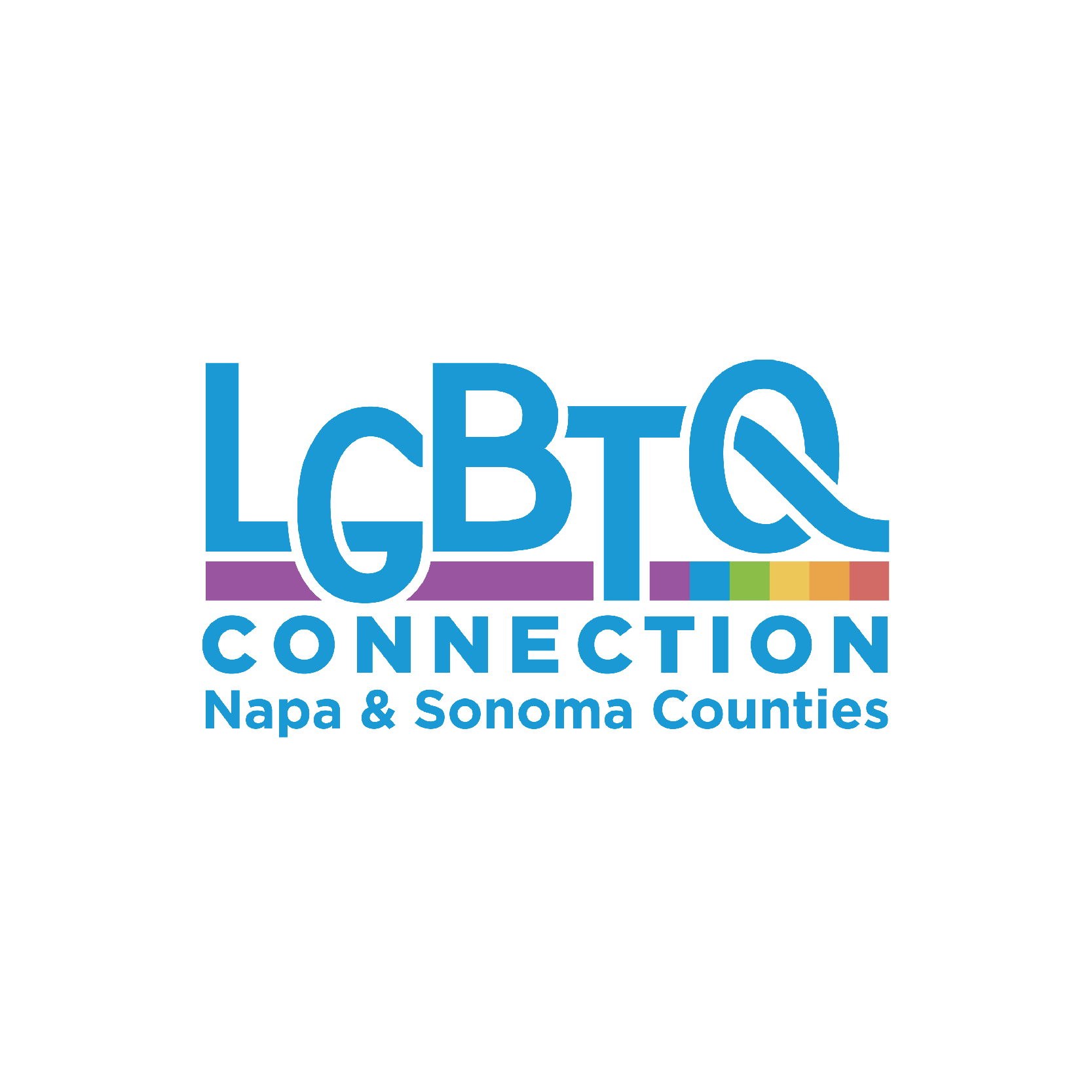 LGBTQ Connection Logo-01.png