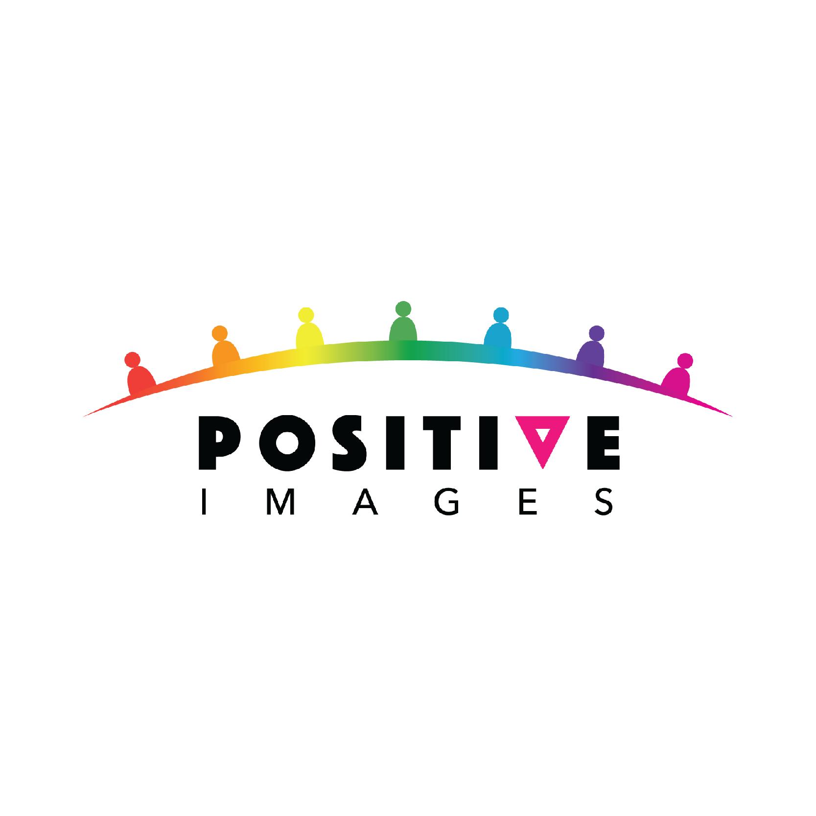 PI Logo-01.png