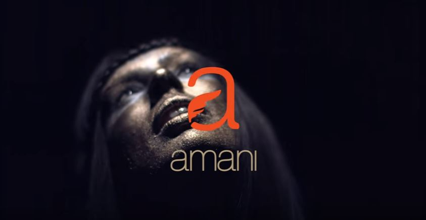 amani commercial 2.JPG