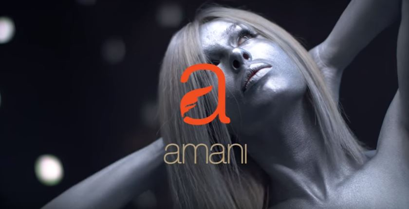 amani commercial 1.JPG