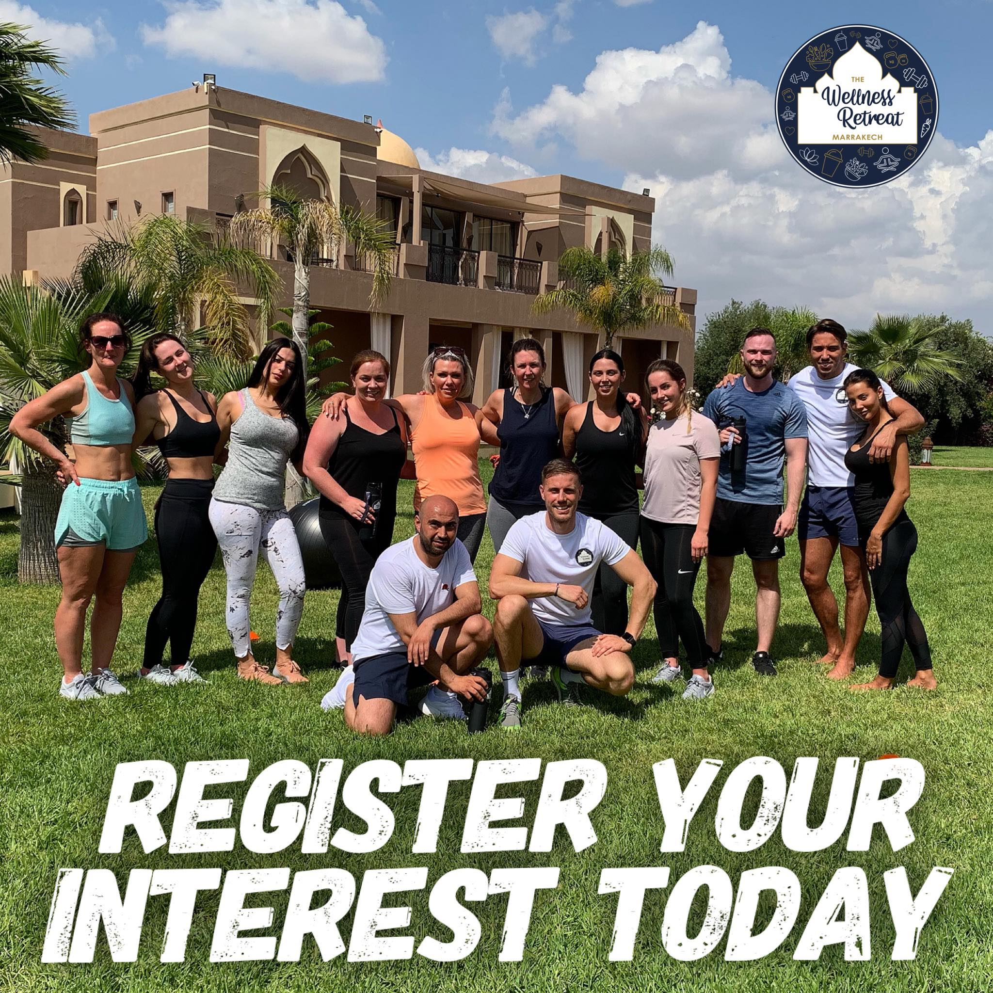REGISTER YOUR INTEREST PIC.jpg