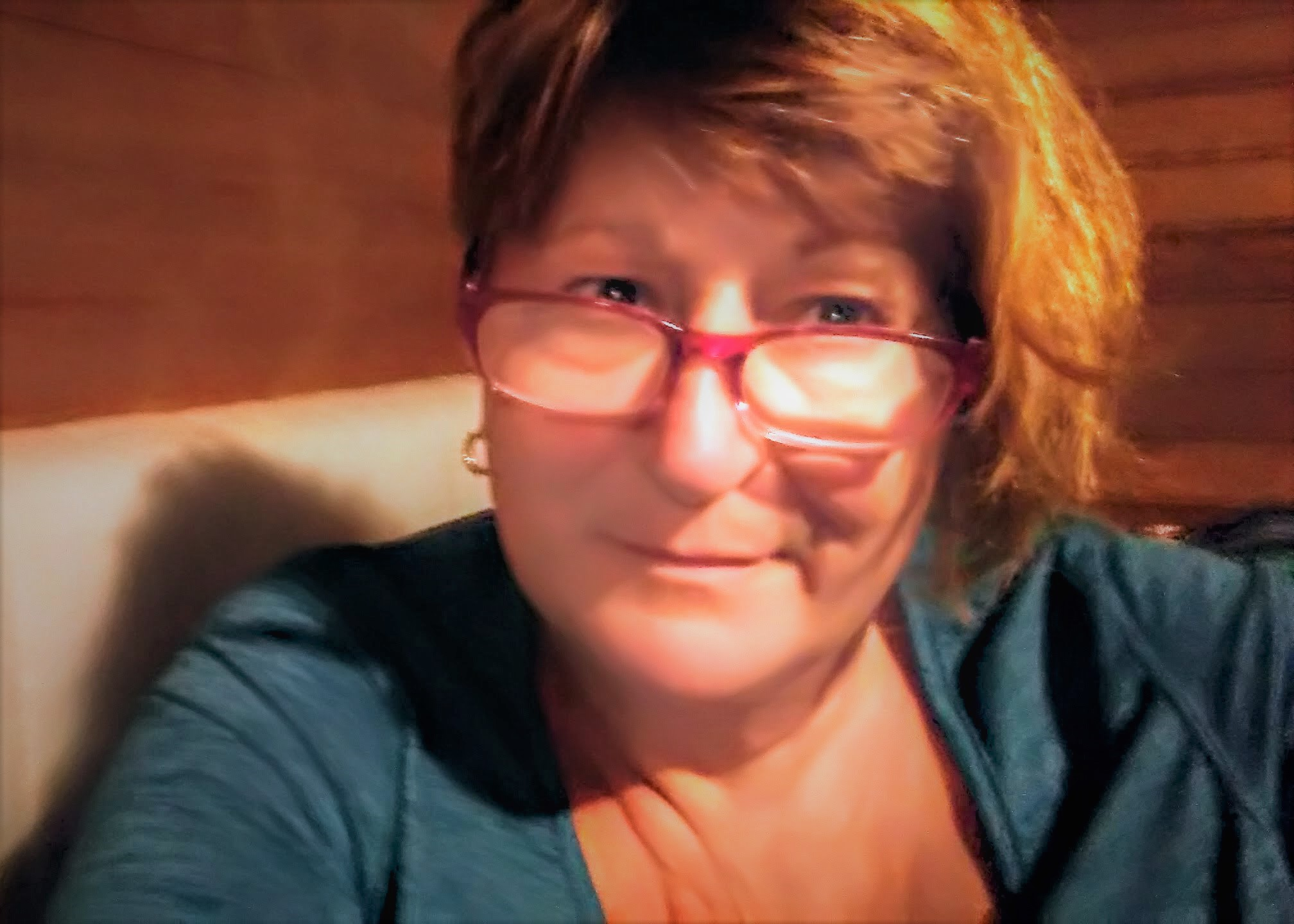 CAROLYN LAIR - Tour Booker / Agent Carolyn is the principal of Sustainable Strategies Arts Management. She has a 25 year history as an arts producer, manager of arts organizations & cultural festivals.Lair has also been the Artistic Producer of civic theatres, galleries and performances venues. Lair has provided cultural planning and management training services to clients of federal, provincial and city government agencies, arts foundations and cultural non-profits in Canada, the US and UK.Since 2012, Sustainable Strategies primary focus is organizational capacity and building multi- year international cultural exchanges between Canada and arts organizations around the world.
