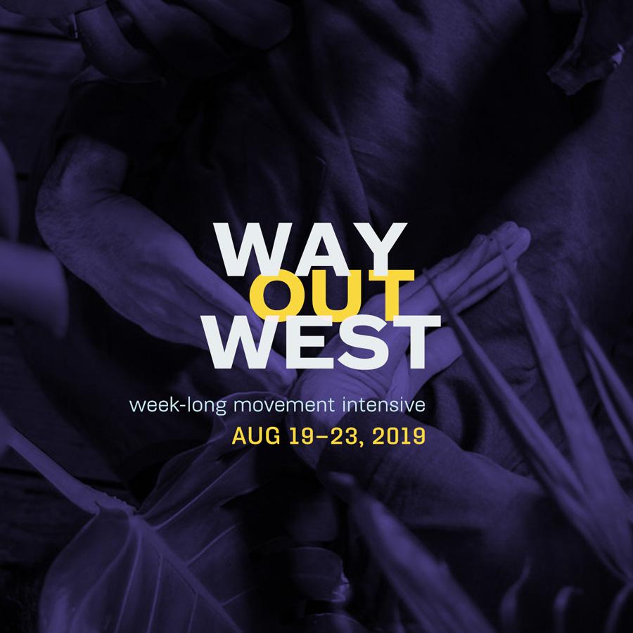 WOW-2019-online-brochure-1.jpg