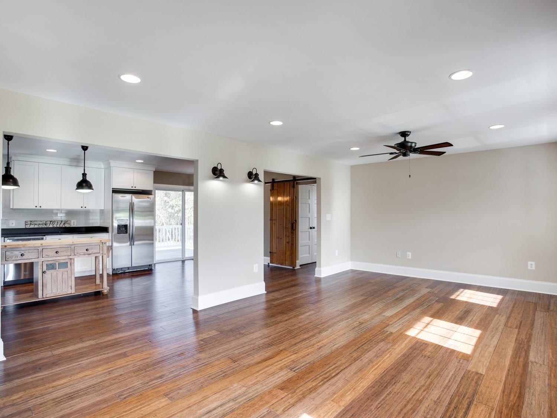 4740 Paul Hance Rd Huntingtown-MLS_Size-009-51-Family Room-2048x1536-72dpi.jpg