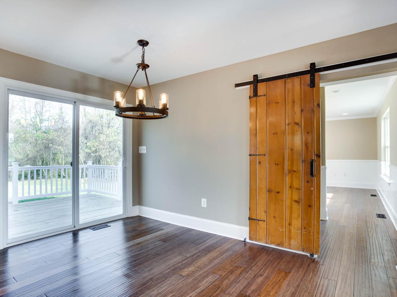 4740 Paul Hance Rd Huntingtown-MLS_Size-028-34-Dining Room-2048x1536-72dpi.jpg